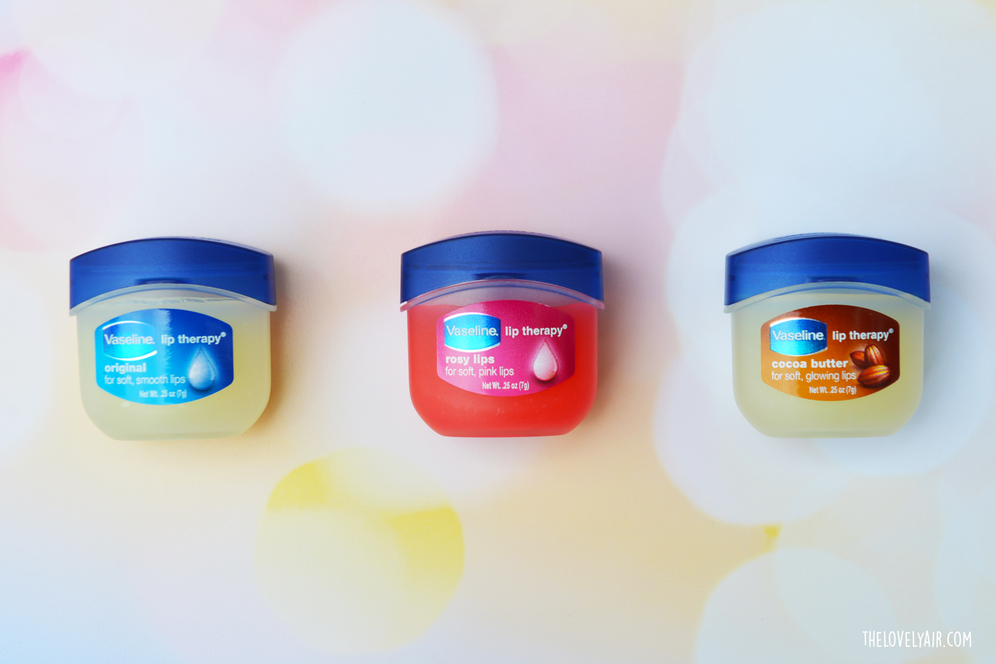 vaseline-lip-theraphy-review-12