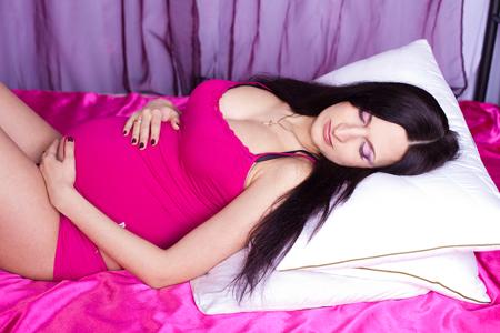 pregnantpillow02