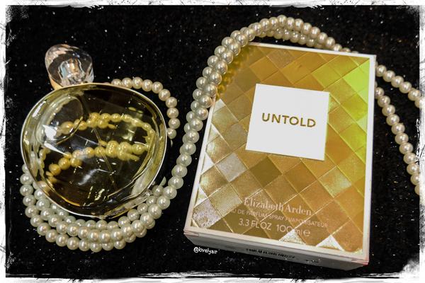 untold-2A