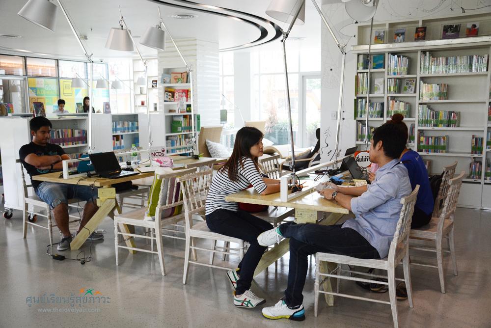 thaihealthcenter12