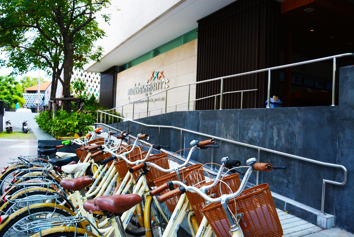 thaihealthcenter8