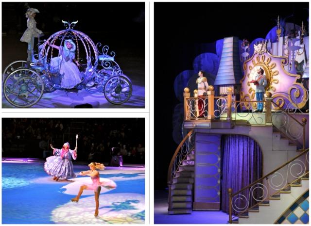 Disney On Ice Dare to Dream4