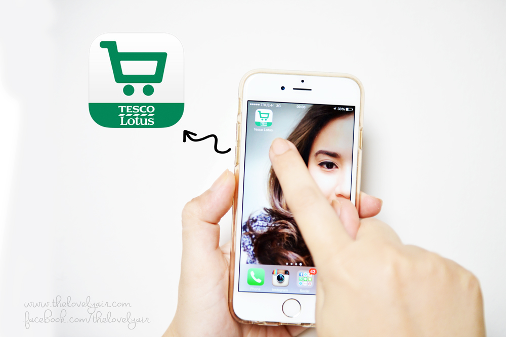 Review-App-Tesco-Lotus-lovelyair.com-blog-blogger-#5
