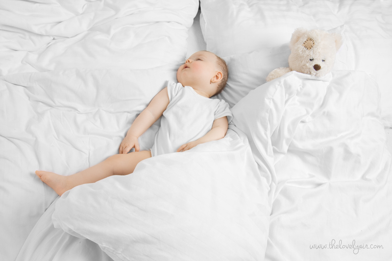 Protect-a-bed-lovelyair.com-blog7