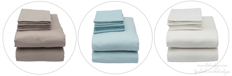 Review-lovelyair.com-bed-sheets-2