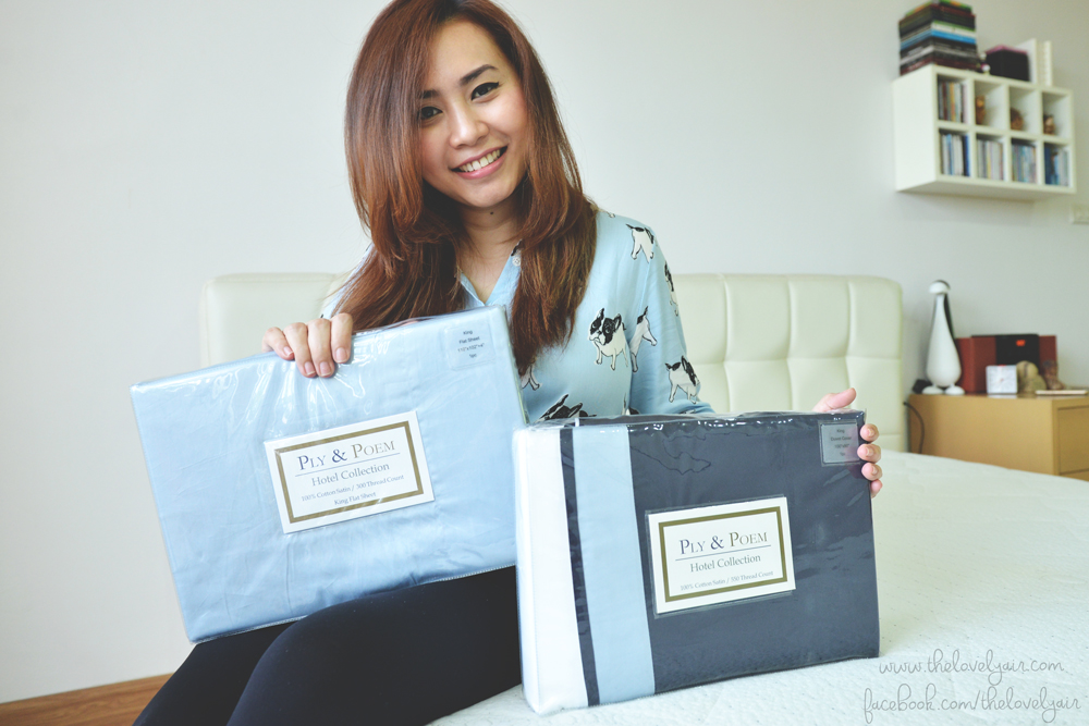Review-lovelyair.com-bed-sheets-4