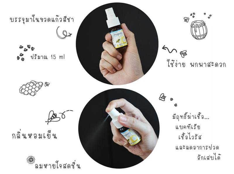 review-propoliz-mouth-spray-lovelyair.com-blog-#11