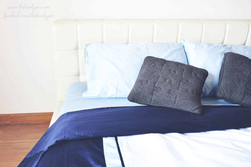 Review-lovelyair.com-bed-sheets-10