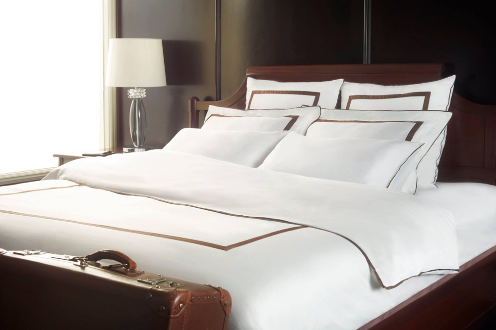 Review-lovelyair.com-bed-sheets-11