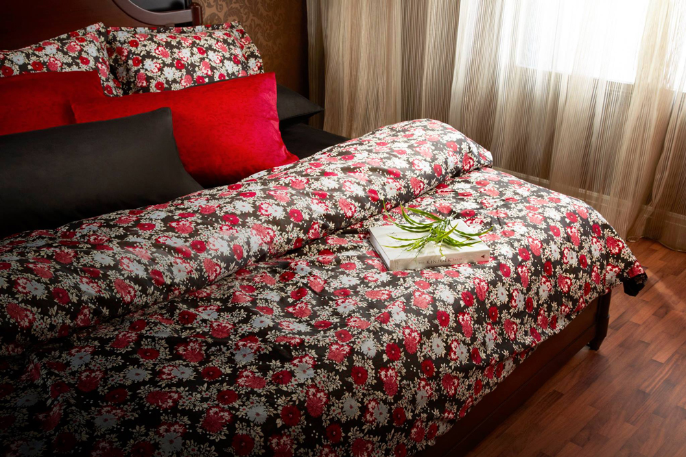 Review-lovelyair.com-bed-sheets-13