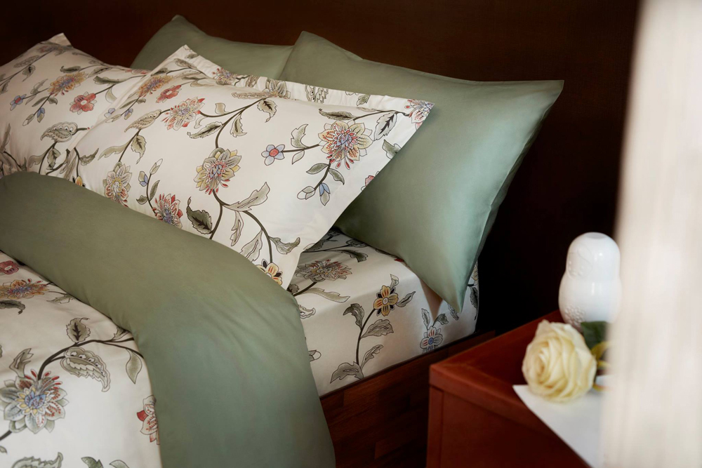 Review-lovelyair.com-bed-sheets-15
