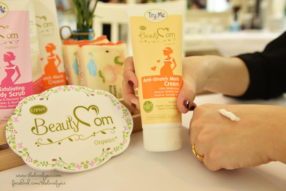 beauty-mom-enfant-lovelyair.com-blogger-5-