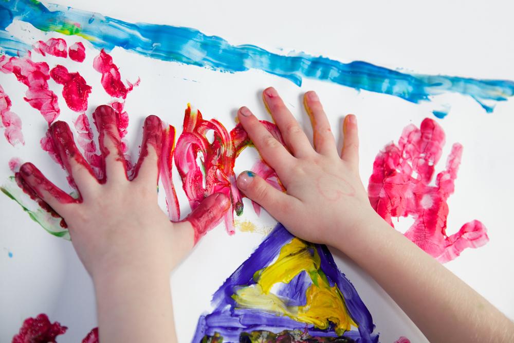 blog-lovelyair.com-homemade-watercolor-paint-2