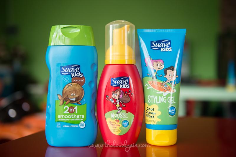 lovelyair-review-Kids-Salon-blog-4