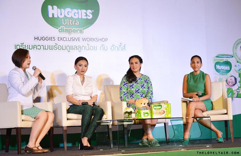 Huggies-lovelyair-blog-14