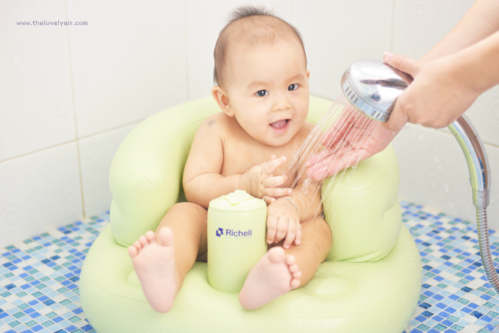 Review-Airy-Baby-Chair-6