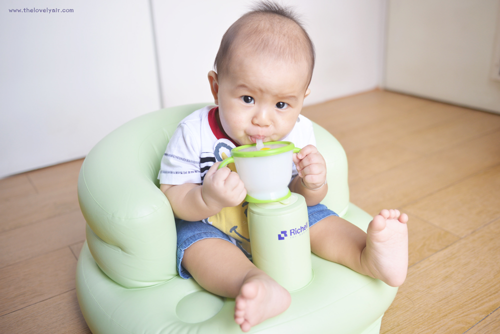 Review-Airy-Baby-Chair-7