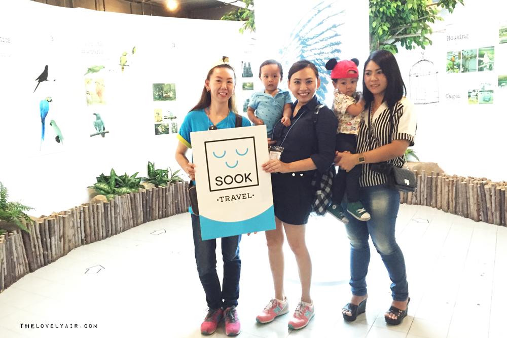Sook-Travel-lovelyair-Blog-177