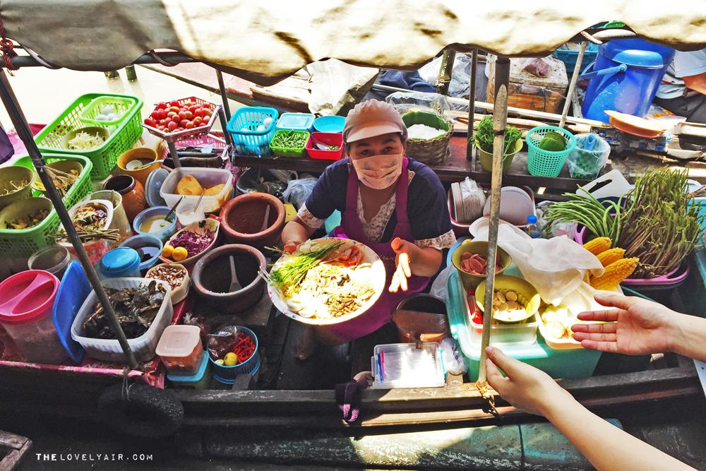 Sook-Travel-lovelyair-Blog-200
