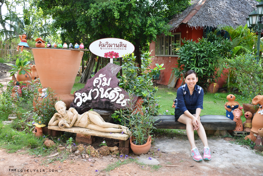 Sook-Travel-lovelyair-Blog-333