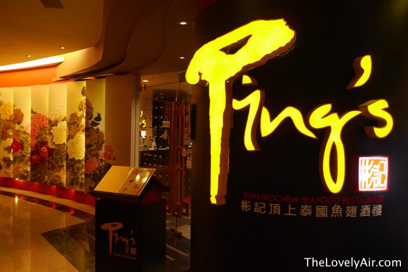 Ping-01