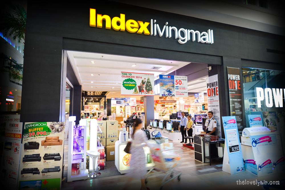 Review-index-lovelyair-1