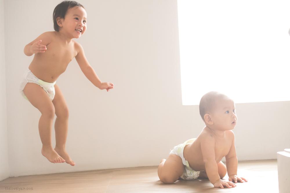 Review-Muumi-Baby-19