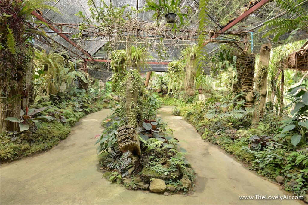 สวนซ่อนศิลป์-09