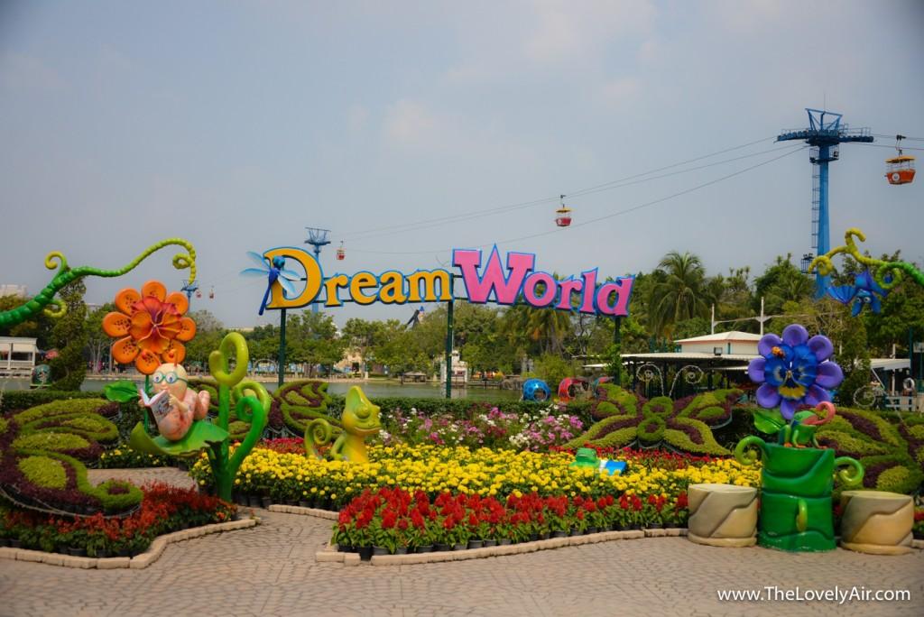 DreamWorld-01
