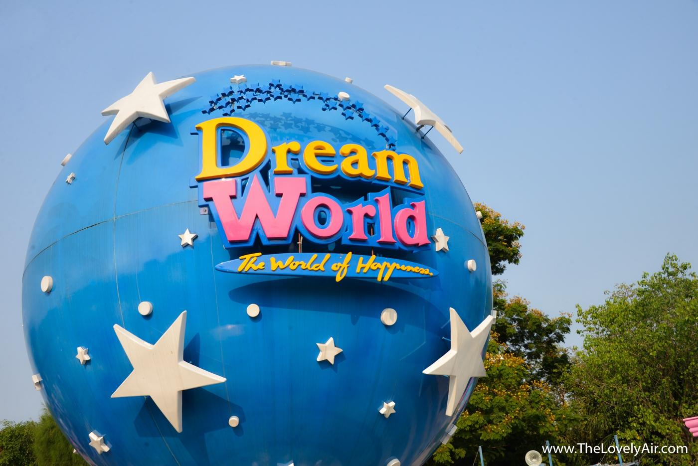 DreamWorld-44
