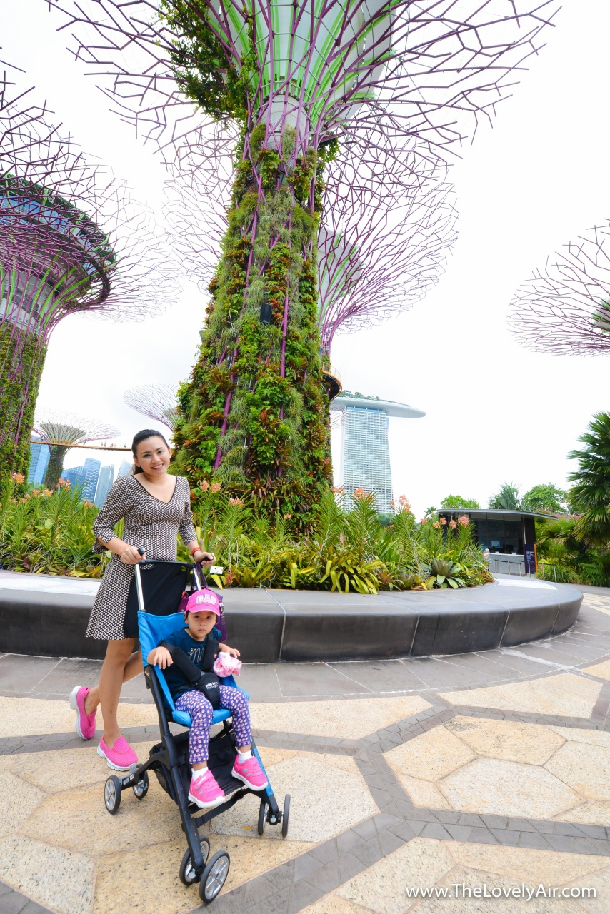Garden By The Bay-42