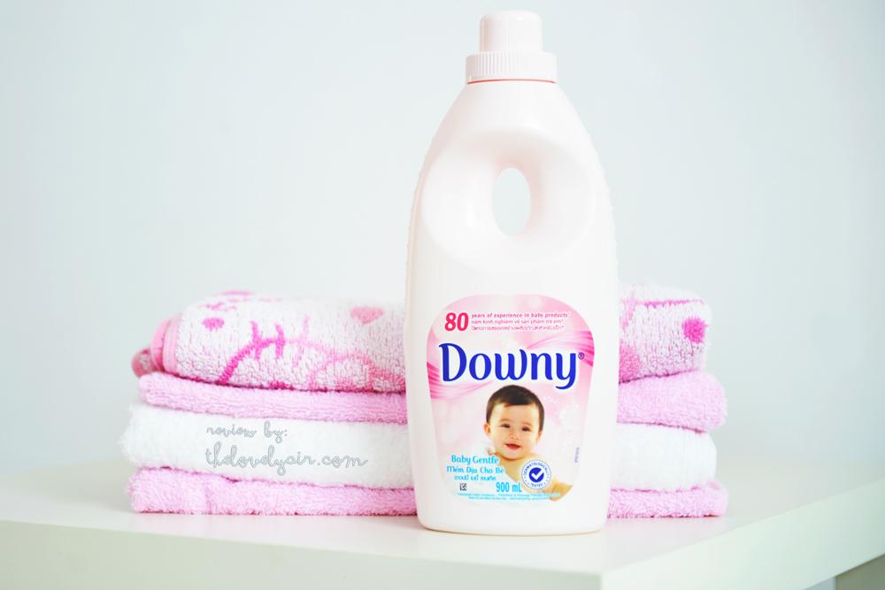 Review-Downy-lovelyair-1