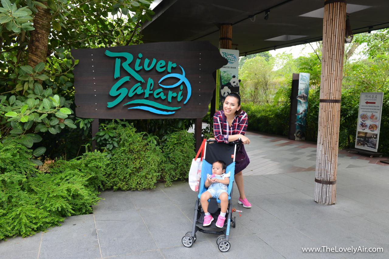 River Safari-021-2