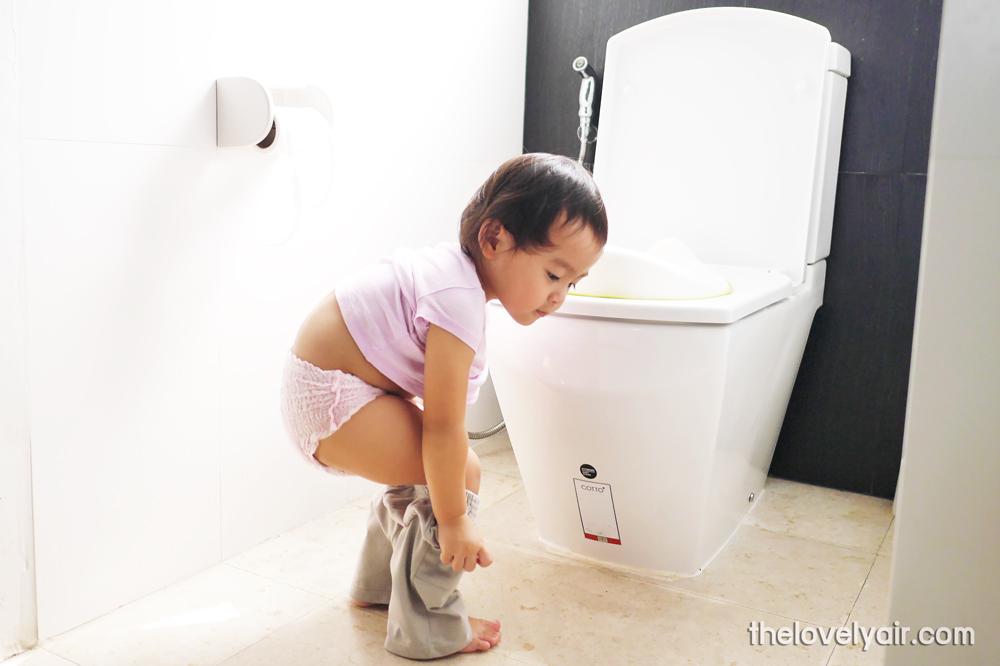 potty-training-lovelyair-4