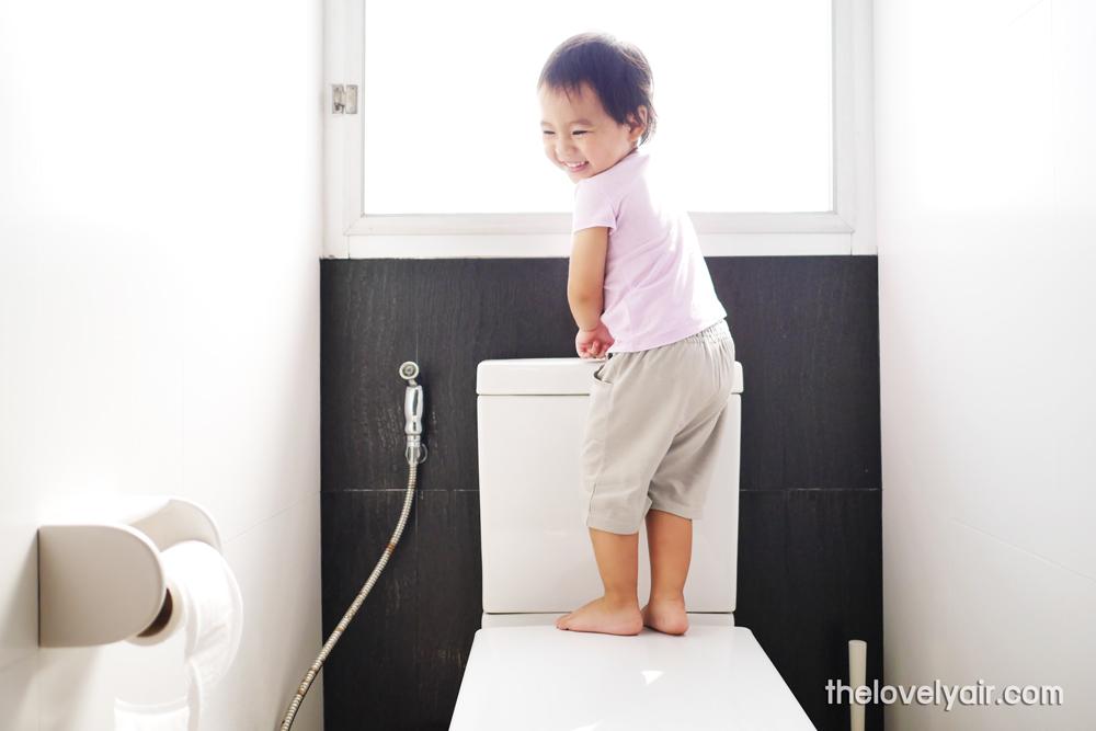 potty-training-lovelyair-5