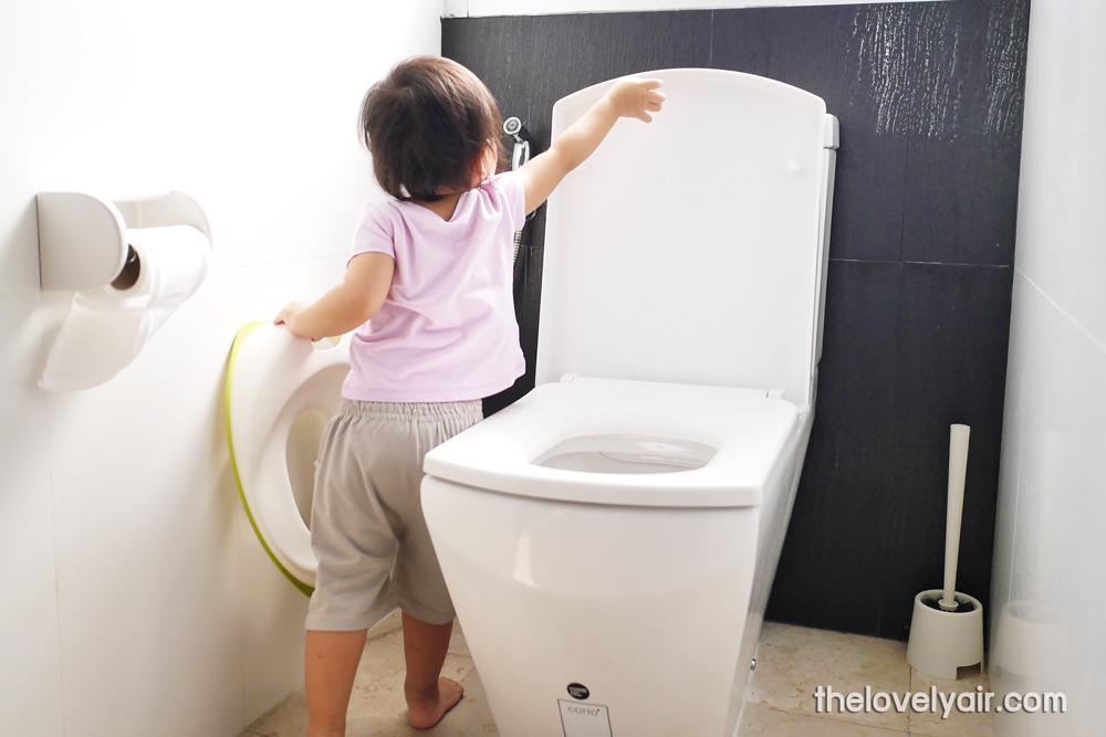 potty-training-lovelyair-6