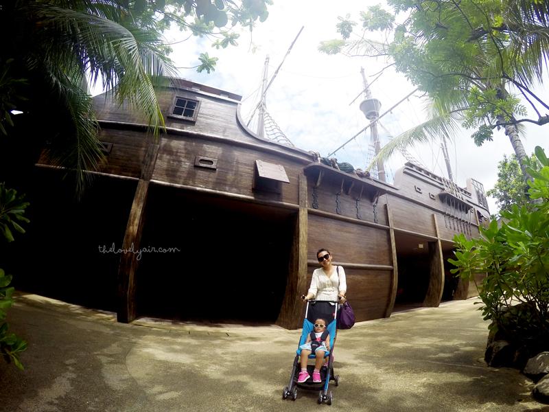 Jurong-Bird-Park-lovelyair-12