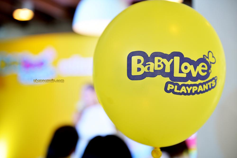 lovelyair-babylove-2