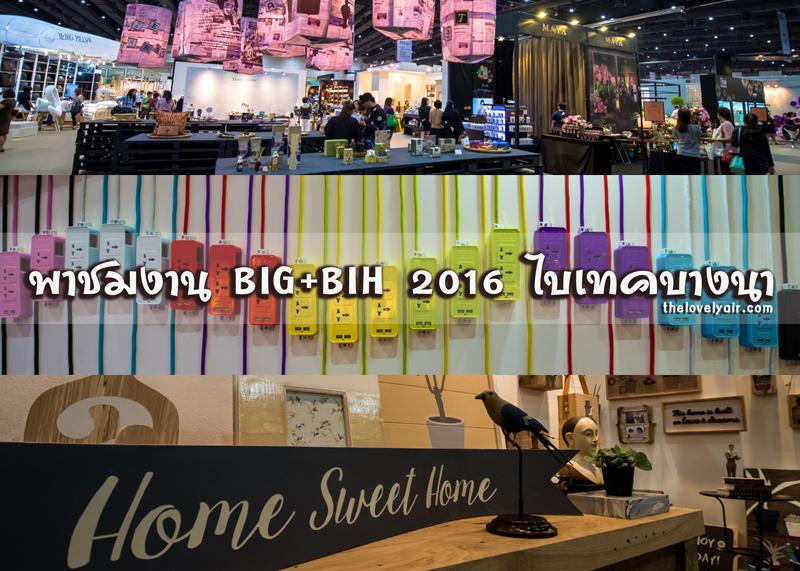 BIG-BIH-2016