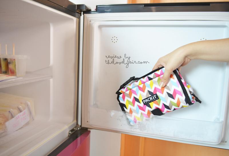 รีวิวกระเป๋าเก็บความเย็น-Packit-5