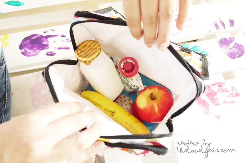 รีวิวกระเป๋าเก็บความเย็น-Packit-6