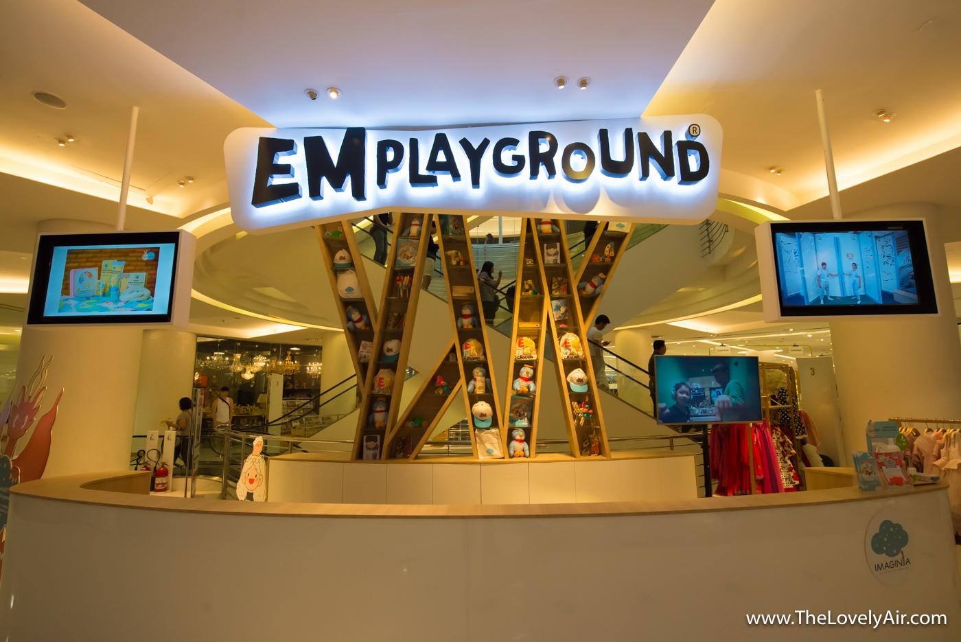EMplayground-37