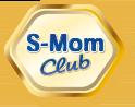 smom_club_logo