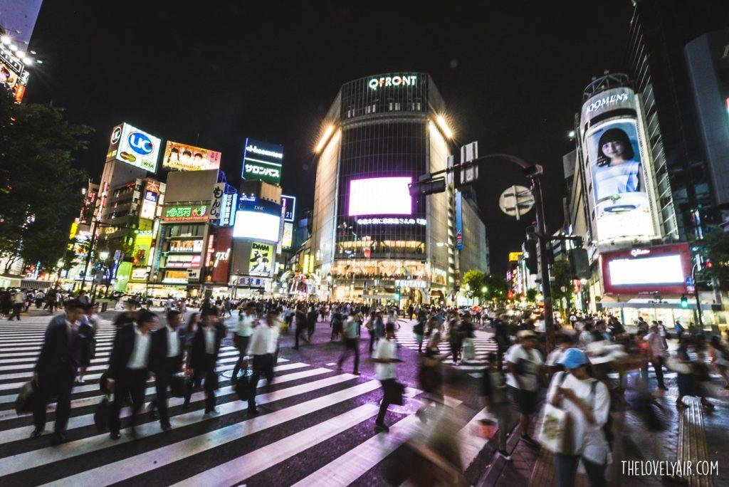 Review Japan 2016 LR-58