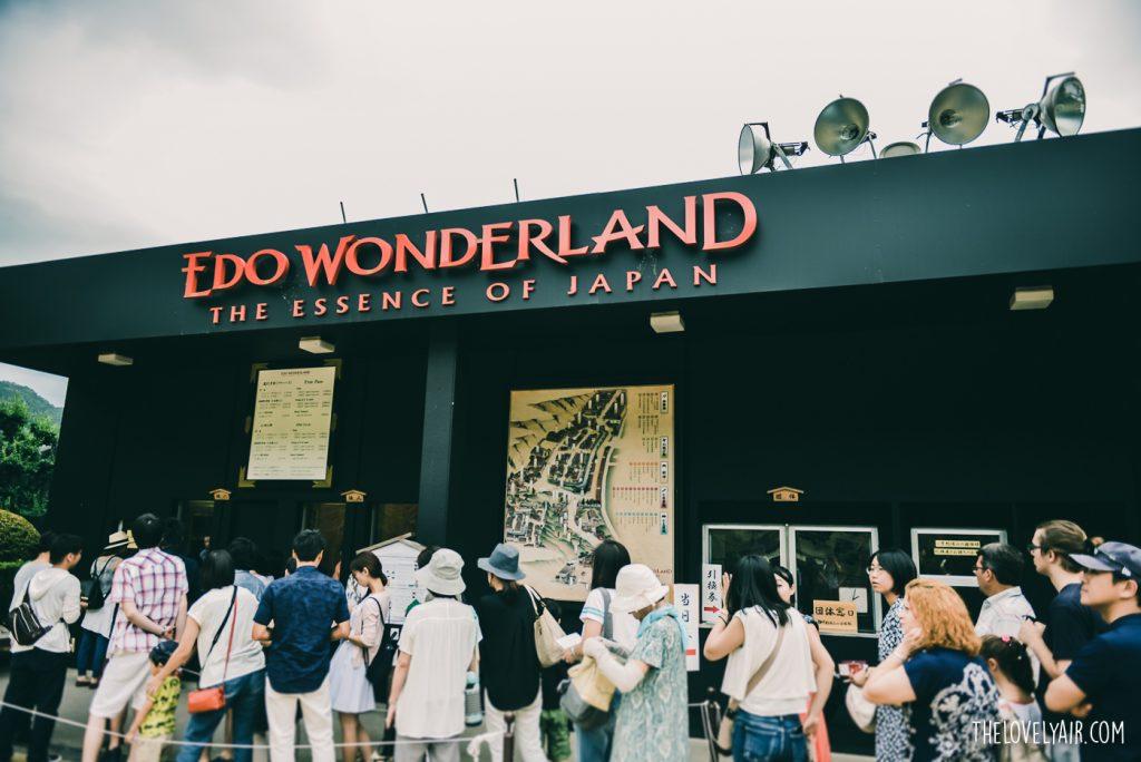 EDO Wonderland-4
