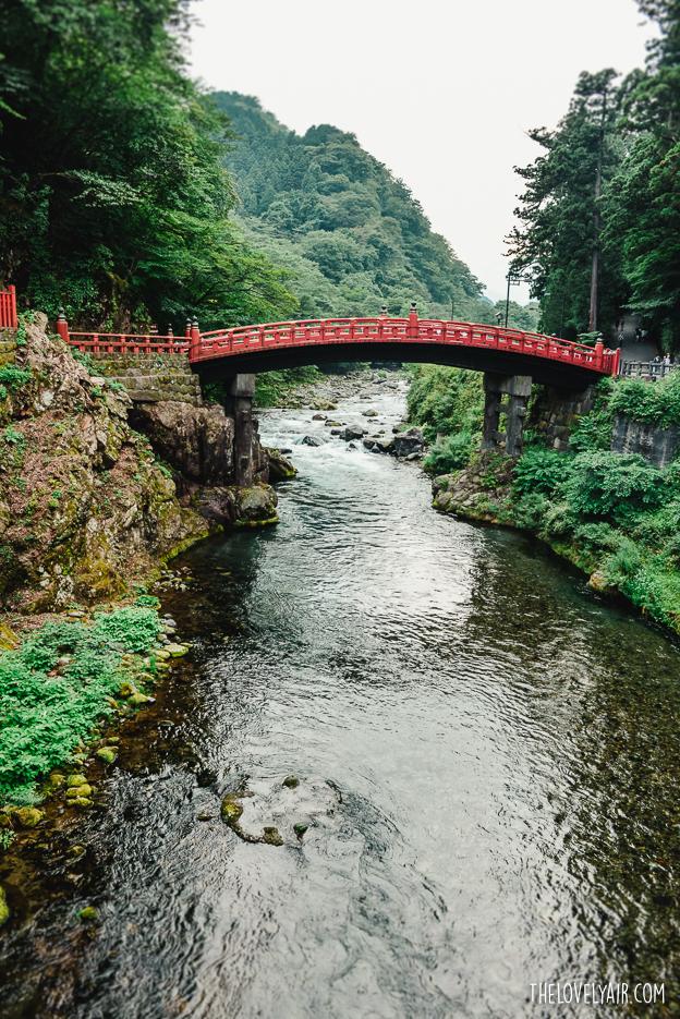 Japan-32