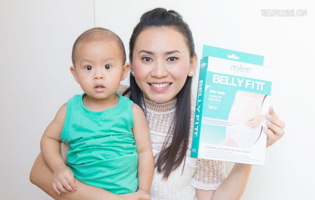 Review-Belly-FITT9
