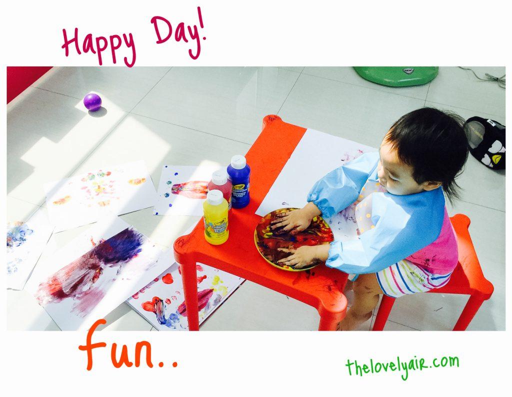 kid-first-writing-2