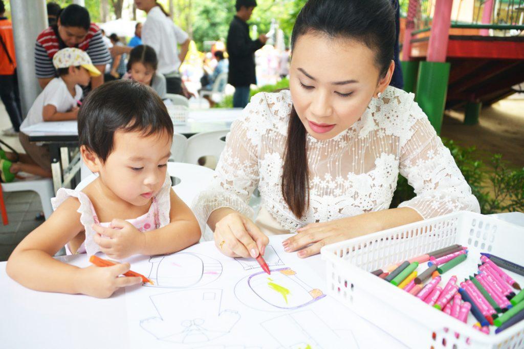 kid-first-writing-4