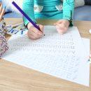kid-first-writing-6